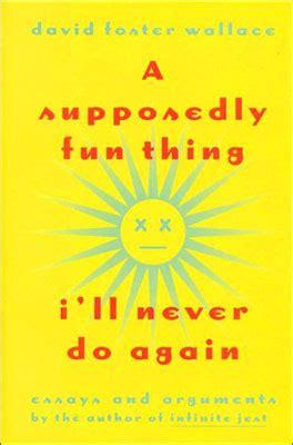 Thesis Statement on A Clockwork Orange Category: Novels